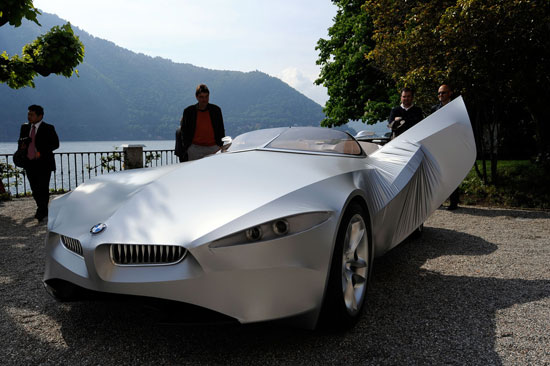 [عکس: BMW-GINA-Concept-Villa-d-Este-2009-lg2.jpg]